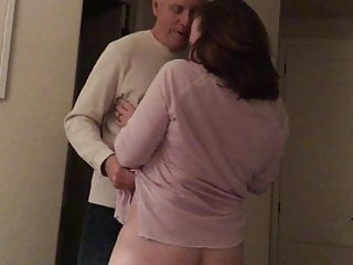 Amateur Wife Making Out Real Amateur Hot Wife