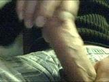 masaj de vid erectie)