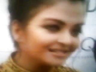 I love u sexy - Love u ashu bhabhi