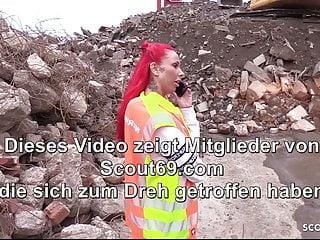 Niosh document teen workers Strange worker seduce german redhead teen bareback outdoor