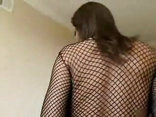 Mia bangg lexington steele anal porn Mia bangg anal