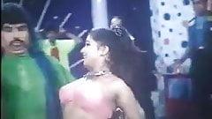 Bangladeshi Hot Gorom Masala Song 4