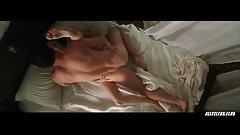 Angelina Jolie in Original Sin