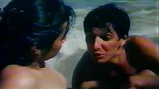 O Prazer do Sexo (1982) - Dir: John Doo