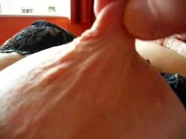 Nipple Free Xxx Nipple Amateur Porn Video 2b Xhamster