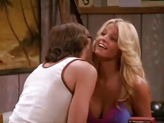 Jessica simpson naked free starcelebs - .jessica simpson thats 70s show compilation