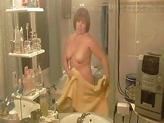 Natasha bell nude - Belle helene nude front the window