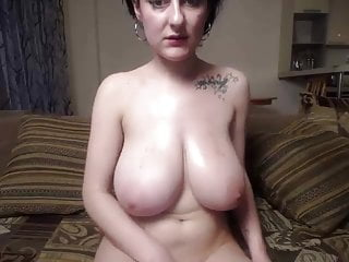Nude bigboobed asian - Bigboobs jessy 2