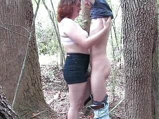 Amy amy amy dumpster sluts - White slut amy fucks her boyfriends brother in the woods