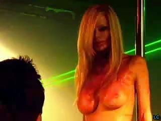 Jenna jameson pornstar video - Jenna jameson - zombie strippers 2