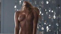 Amber Heard - The Informers (2008)