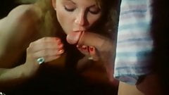 A Scent of Heather 1980 (Full)