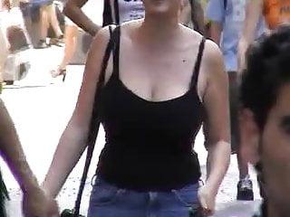 Density of breast Best of breast - juggs