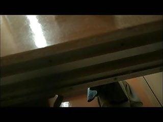 Hidden teen locker room cameras Hidden locker room teen girl 13