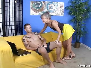 Young gay boys jacking off Young guy caught red-handed jacking off