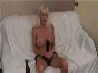 Melissa riso naked Melissas big black strapon
