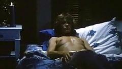 Vintage Seventies Porn Film Fun Fucking Experience