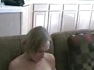 Melanie paxon naked Milf melanie