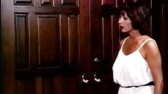 Frisky Business - 1984