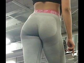 Asian Persuasion Gym Edition XhnPp