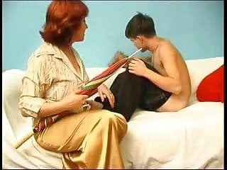 Mature sex pasion Los rusos y su pasion