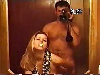 Anal sex video at mardi gras -mardi gras sex part2-