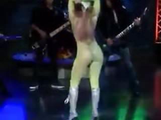 Noelias anal fuck - Noelia