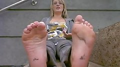 Hot Css soles