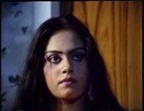 Indian actress 2
