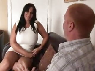 British porn escorts Busty british escort
