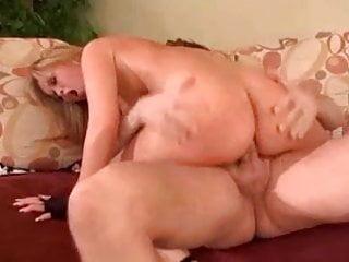 Sasha knox porn tube - Sasha knox - anal.