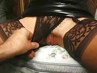 Xhamster hairy woman mature - Pussy woman mature