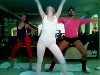 Sexy alessandra torresani nude Alessandra torresani - call on me