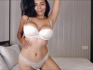 Mind-blowing vaginal orgasms video Mind blowing goddess self gratification with a toy