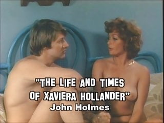 Vintage young john holmes large penis - John holmes gets his huge dick sucked by mature