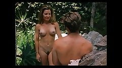 HIDDEN BEAUTIES (1998) Part 1 Catalina Larranaga Nikki Fritz