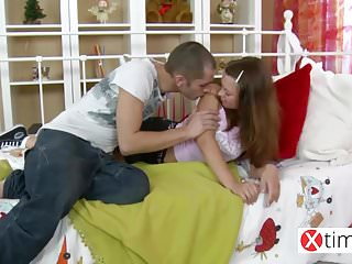 Deep cleansing facial treatment Anal gaping for a russian girl that deserve such treatment