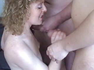 Collection sex video Lindys amateur gangbang collection