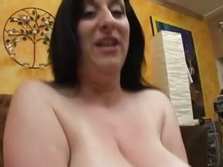Shaylynn from thick and busty Bbw head 368 busty thick cougar