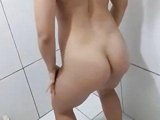Pussy net Caiu na net