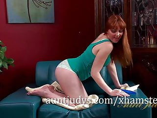 Maria mccray sex videos Marie mccray works her pussy over with a vibrator
