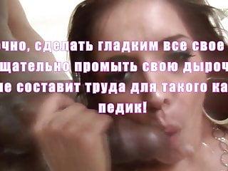Nudist mudrila ru - For sissy sluts ru