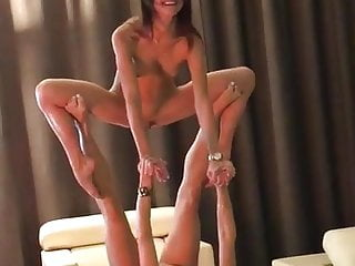 True masturbation sotires - True talent...