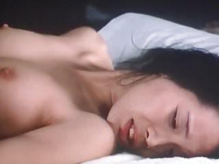 Matsuda  nackt Eiko Eiko Matsuda
