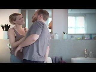 Martina hill nackt porno