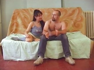 Mature lovely women - Amazing women love analsex 2