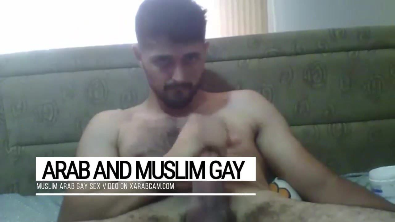 Arab Fuck Video muhair, an arab to fuck with
