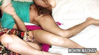 Indian desi hot bhabhi fucked at wedding