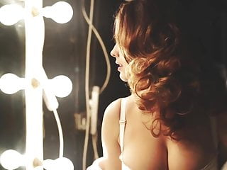 Playboy kelly brook naked - Kelly brook - audition ad