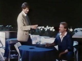 My vintage romance translation - Classical romance - 1984